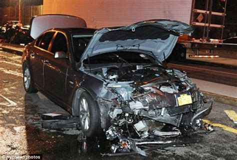 man  killed orthodox jewish couple  crash faces
