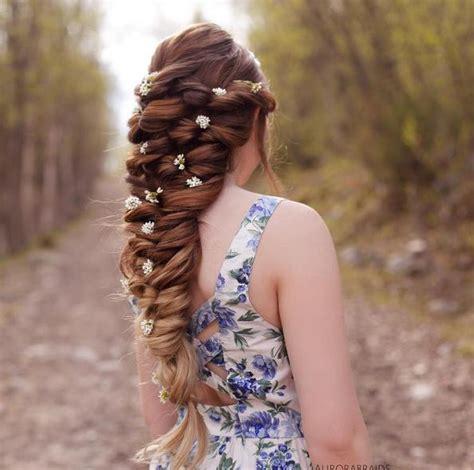 inspiring wedding braided hairstyles hairstyles