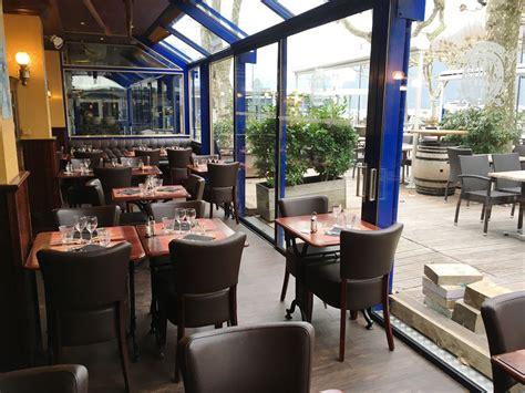 Skiff Pub by Le Skiff Pub Restaurant 224 Aix Les Bains