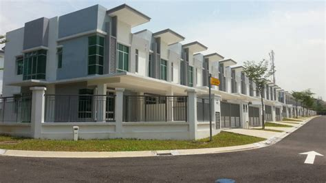 project references colourland paints sdn bhd