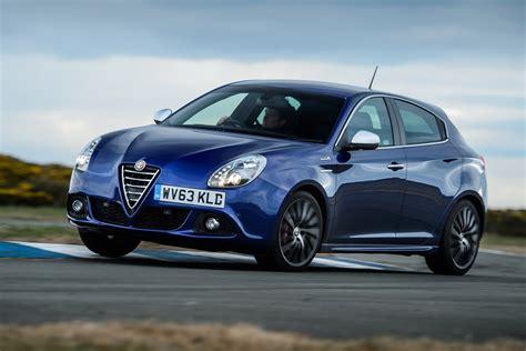 siege auto alfa romeo alfa romeo giulietta sportiva nav 2014 review pictures