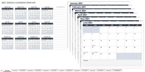 007 template ideas hour shift schedule templates pdf free free employee and shift schedule templates template excel dupont shift schedule 004 hour shift thanks for visiting my blog, article above(dupont 12 hour shift schedule template) published by malk4s nard at october, 17 2018. 2021 12 Hour Rotating Shift Calendar : Bell Schedules ...