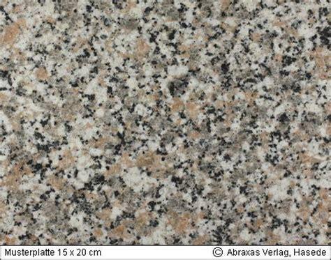 Küchenarbeitsplatte Granit Optik by Granit Faust Natursteine