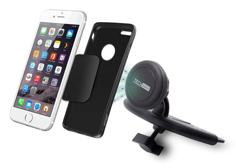 7 Great Car Mounts For Your Iphone 6s6 Or Iphone 6s6 Plus