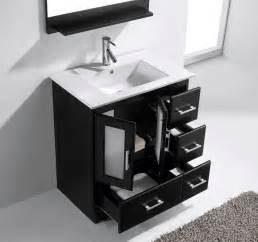 30 Inch Bathroom Vanity With Sink by 30 Inch Bathroom Vanity With Sink Home Design