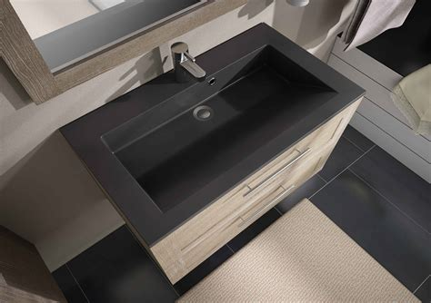 evier cuisine castorama lavabo salle de bain encastrable