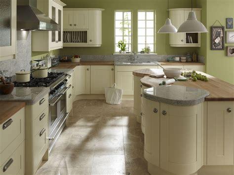 white kitchen cabinets with brown walls broken white wooden kitchen cabinet and kitchen island 2068