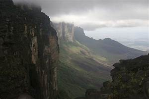 The Adventures Blog Mount Roraima Venezuela