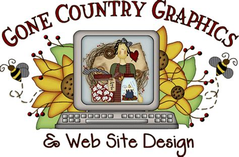 Country Clipart by Country Graphics Clipart Clipart Suggest
