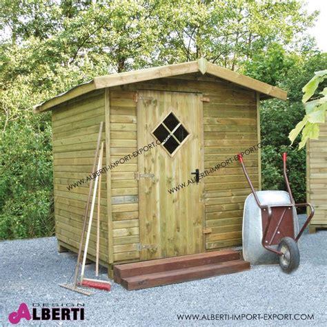 ripostigli in legno da giardino casetta in legnoporta attrezzi 200x200 19mm