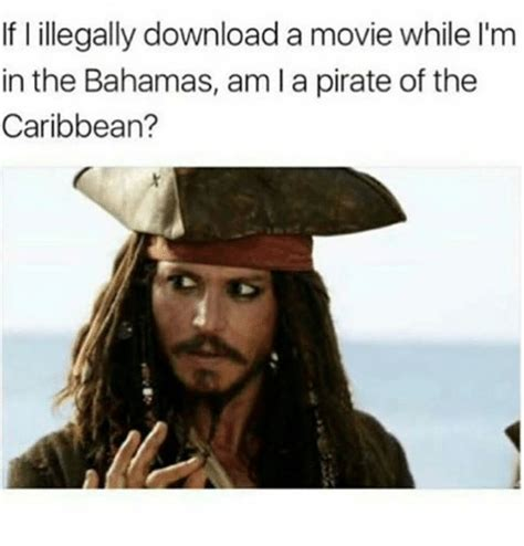 Pirate Booty Meme - 25 best memes about pirate of the caribbean pirate of the caribbean memes