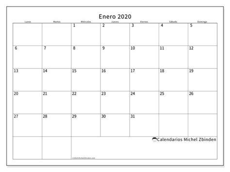 calendarios enero ld michel zbinden es