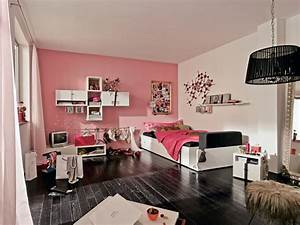 girls bedroom modern beds best home decoration With teenage girl room stylish design image