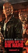 A Good Day to Die Hard (2013) - IMDb