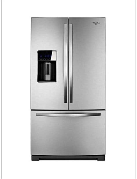 LG LG Side By Side Refrigerator REF 258 VSXV price from