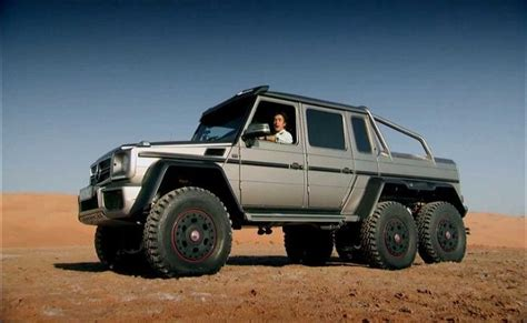 Even though mercedes never officially imported it to the u.s. Mercedes 6x6 AMG G63 Pickup Truck Review - 2019 - 2020 New Best Trucks
