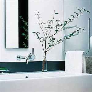 Dornbracht Meta 02 : mitigeur lavabo dornbracht 36820625 00 serie ~ Yasmunasinghe.com Haus und Dekorationen