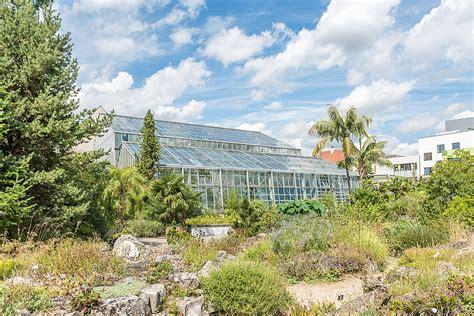 Botanischer Garten Erlangen erlangen botanische g 228 rten in erlangen