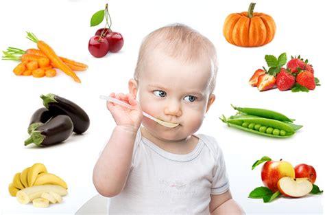 les recettes babycook préférées de bébé bebelicieux