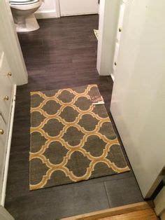 1000 ideas about luxury vinyl tile on pinterest vinyls