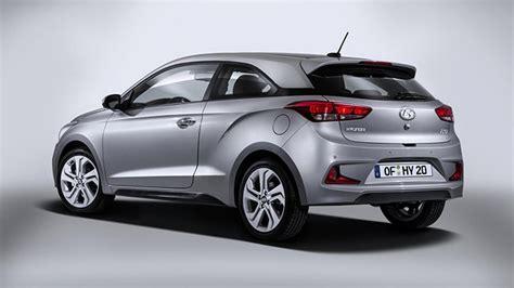Hyundai I20 Backgrounds hyundai i20 wallpapers and background images stmed net