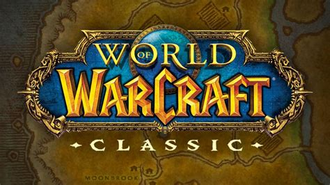 blizzard  finding  wow buddies easy news