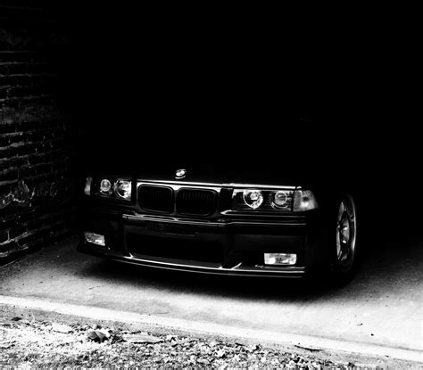 E36 Wallpapers Group (68