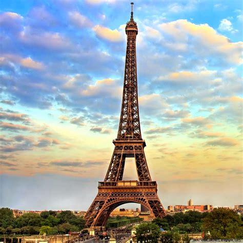 Paris Eiffel Wallpaper Android Best Hd Wallpapers