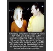 Mama Freddy Mercury Facts 10 Pics  1 Video Izismilecom