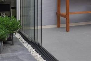 Terrassenüberdachung Zum öffnen : terrassendach zum ffnen glasschiebet ren glasschiebedach ~ Sanjose-hotels-ca.com Haus und Dekorationen