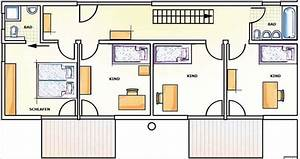 Langes Schmales Haus Grundriss : die besten 25 schmales haus ideen auf pinterest sehr schmales haus schmales haus einrichten ~ Orissabook.com Haus und Dekorationen