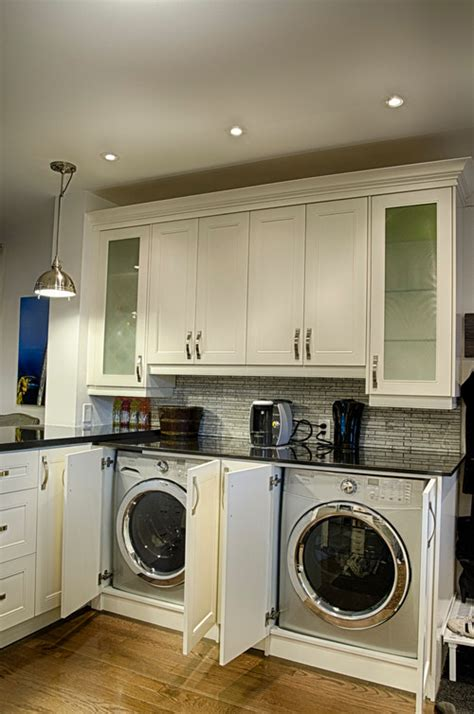 washing machines for small spaces laundry room solutions bee of honey dos