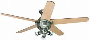 Hunter lemoyne ceiling fan