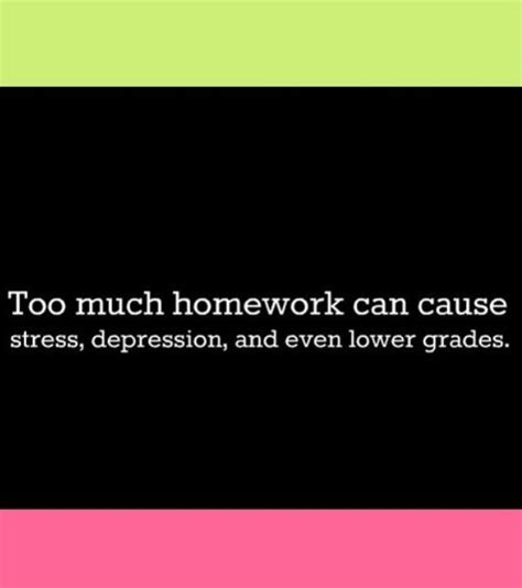 Too Much Homework Quotes Quotesgram. Radiology X Ray Tech Salary Dexa Scan Values. Acsi Customer Satisfaction Classes In College. Nys Attorney General Office Air New Zaland. Computer Science Data Mining. Accredited Nursing Schools In Virginia. Office Space Miami Beach Cable In San Antonio. Mutual Beacon Fund Class Z Chevron Pipe Line. Queens Car Accident Lawyer E Mail Encryption