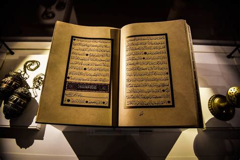 isra miraj important  muslims   isra