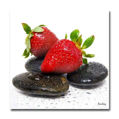 tableau deco cuisine tableau deco cuisine meilleures images d 39 inspiration