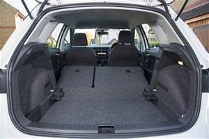 Seat Arona Dimensions : seat arona review auto express ~ Medecine-chirurgie-esthetiques.com Avis de Voitures
