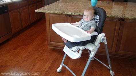 baby gizmo review inglesina gusto high chair baby gizmo