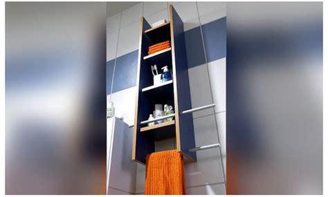 Badezimmer Regal Selbst Bauen badezimmer regal selber bauen selbst de