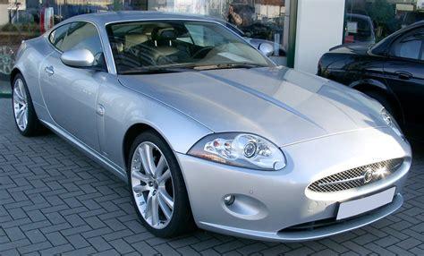 jaguar front gta v list of all in game vehicles vs real life