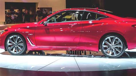 Top Luxury Cars 2017 Hd