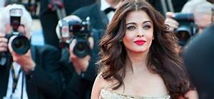These 9 Bollywood Stars Have Pledged To Donate Their ...