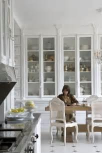 kitchen cabinet door design ideas best 25 glass front cabinets ideas on