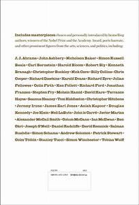 max weber essay on bureaucracy holocaust essay contest max weber essay on bureaucracy