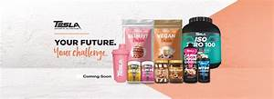 High Quality Dietary Supplements - No1 Online Store
