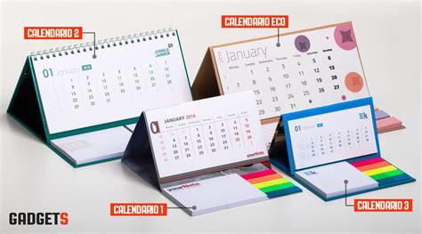 Calendario Da Scrivania by Calendario Da Scrivania 2019