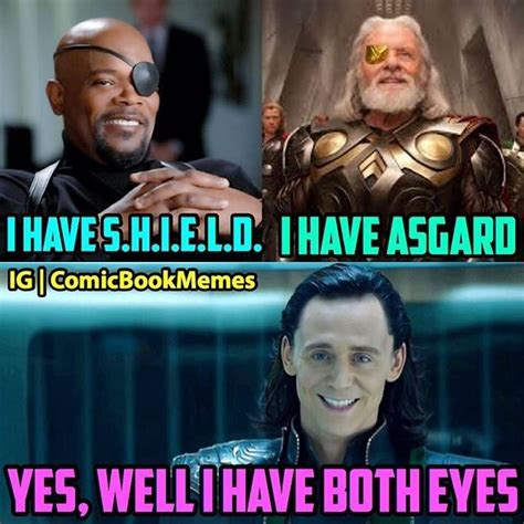 Memes Avengers - 20 avengers memes that are as exciting as the after credits sayingimages com