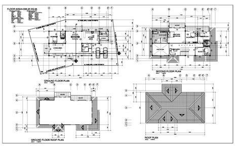 cad drafting services architectural drafting services