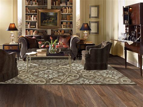 us floors coretec area rugs on laminate flooring gurus floor