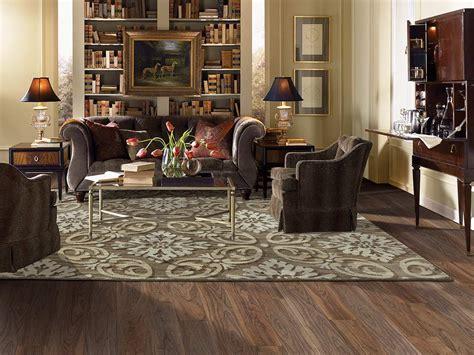 area rugs on laminate flooring gurus floor